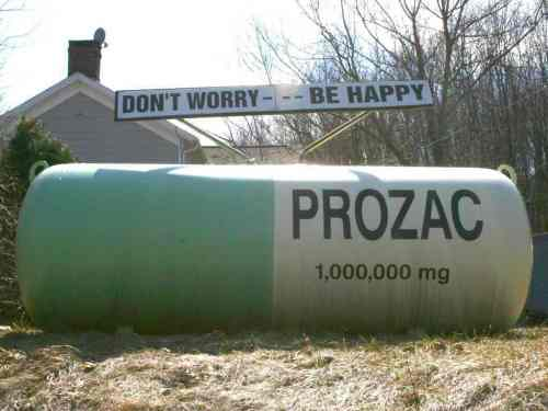 prozac-don't-worry